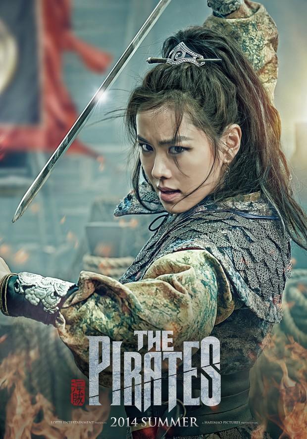 Nhìn lại 2 thập kỉ nhan sắc của Son Ye Jin, đã hiểu vì sao cô mãi là nữ thần của mọi nữ thần! - Ảnh 15.