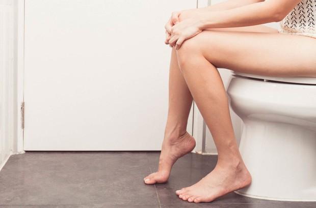 Thận của bạn có thể đang âm thầm kêu cứu với các triệu chứng này - Ảnh 3.