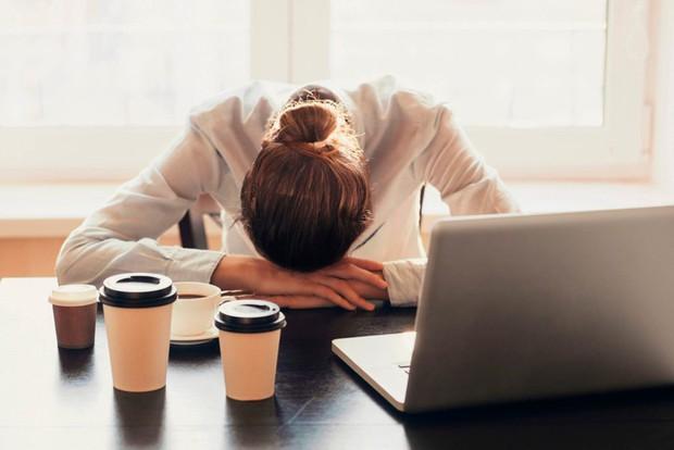 Thận của bạn có thể đang âm thầm kêu cứu với các triệu chứng này - Ảnh 5.
