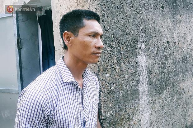 Vợ chồng tài xế bẻ lái cứu 2 nữ sinh đã nhận được 240 triệu của doanh nhân Nguyễn Hoài Nam - Ảnh 1.