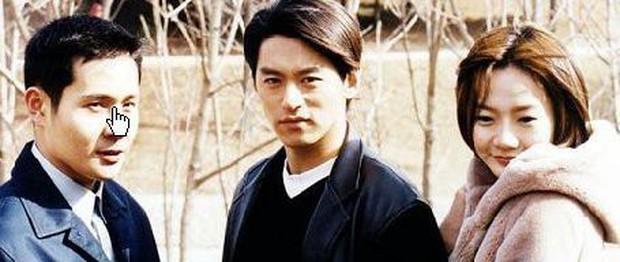 Top 20 phim truyền hình Hàn Quốc có rating thảm nhất lịch sử - Ảnh 2.