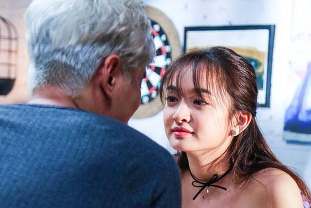 Chỉ vỏn vẹn 13 phim điện ảnh tham gia tranh giải Cánh Diều 2018 - Ảnh 1.