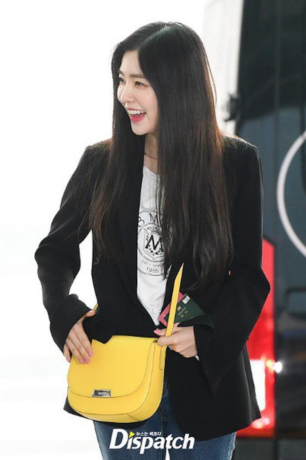 SNSD cùng quân đoàn sao nhà SM đổ bộ: Taeyeon khoe eo bé khó tin, nữ thần Yoona và Irene đọ sắc bên dàn mỹ nam - Ảnh 15.