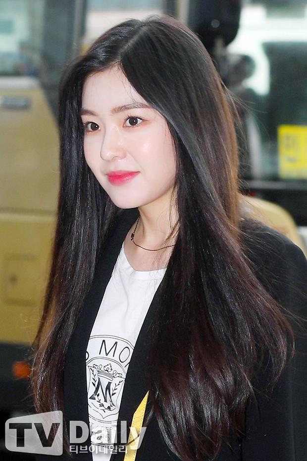 SNSD cùng quân đoàn sao nhà SM đổ bộ: Taeyeon khoe eo bé khó tin, nữ thần Yoona và Irene đọ sắc bên dàn mỹ nam - Ảnh 16.