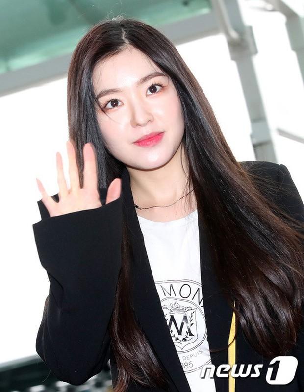 SNSD cùng quân đoàn sao nhà SM đổ bộ: Taeyeon khoe eo bé khó tin, nữ thần Yoona và Irene đọ sắc bên dàn mỹ nam - Ảnh 17.