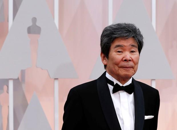 18 phim hoạt hình đáng nhớ nhất của Isao Takahata - tác giả Mộ Đom Đóm - Ảnh 1.