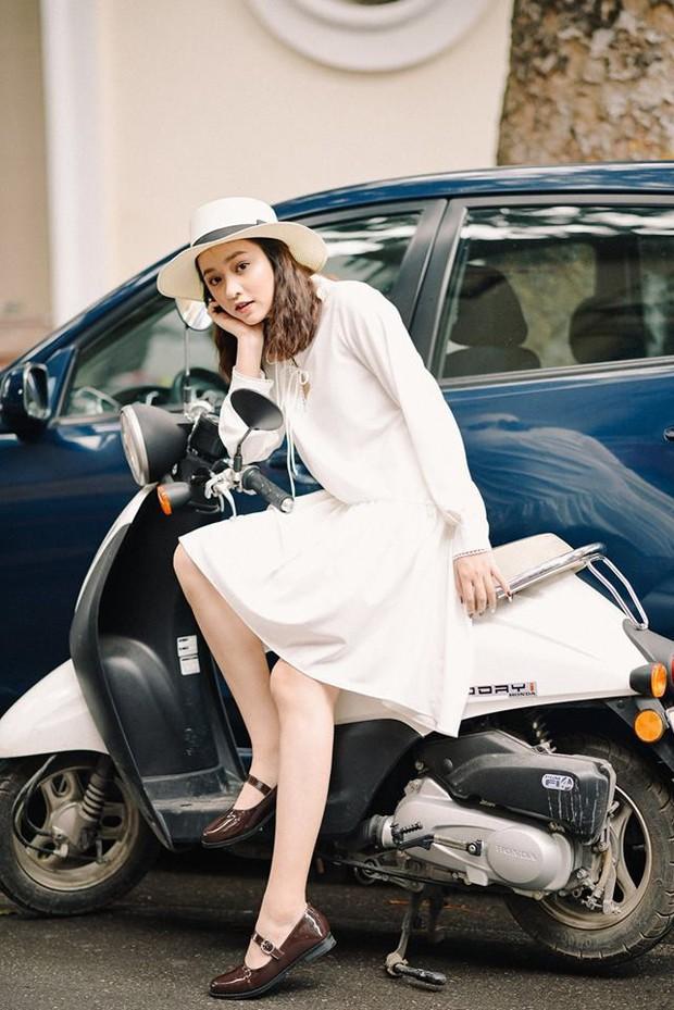 15 thiết kế váy liền đến từ các thương hiệu Việt có giá không quá 750 nghìn, để nàng thỏa sức diện đón nắng tháng 4 - Ảnh 1.