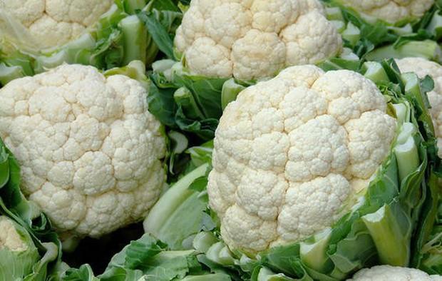 20 thực phẩm lành mạnh lại có lượng carb thấp bạn nên thêm vào danh sách mua hàng - Ảnh 11.