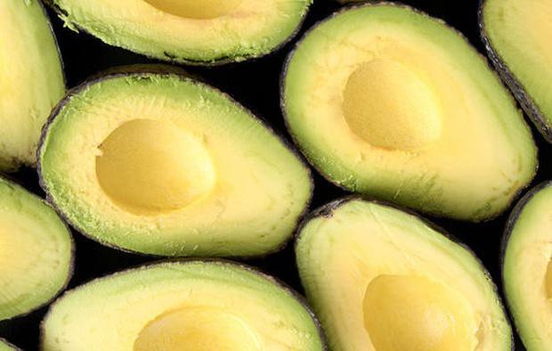 20 thực phẩm lành mạnh lại có lượng carb thấp bạn nên thêm vào danh sách mua hàng - Ảnh 19.