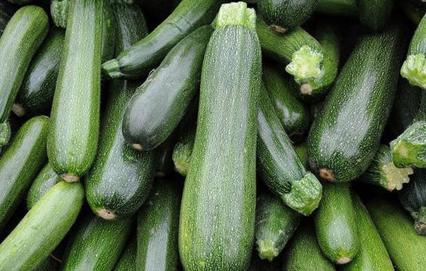 20 thực phẩm lành mạnh lại có lượng carb thấp bạn nên thêm vào danh sách mua hàng - Ảnh 21.