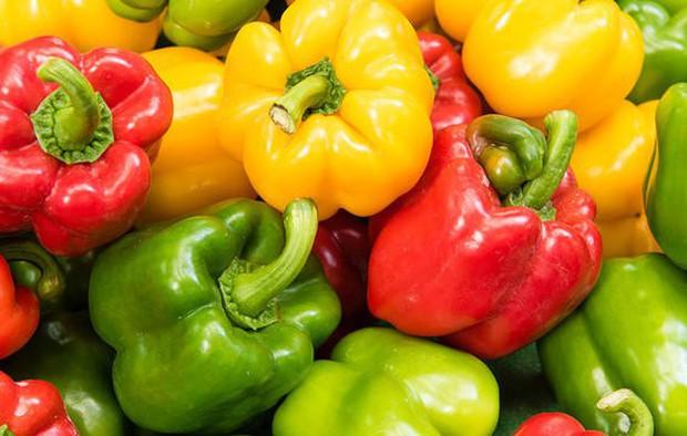 20 thực phẩm lành mạnh lại có lượng carb thấp bạn nên thêm vào danh sách mua hàng - Ảnh 7.