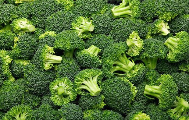 20 thực phẩm lành mạnh lại có lượng carb thấp bạn nên thêm vào danh sách mua hàng - Ảnh 8.