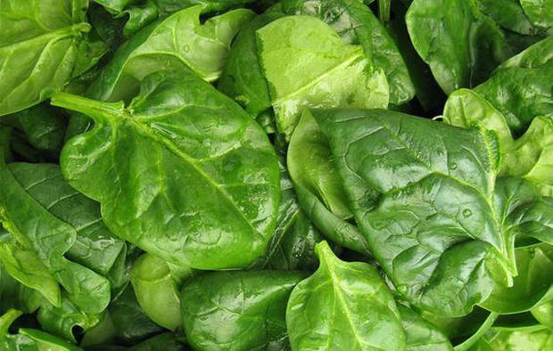 20 thực phẩm lành mạnh lại có lượng carb thấp bạn nên thêm vào danh sách mua hàng - Ảnh 9.