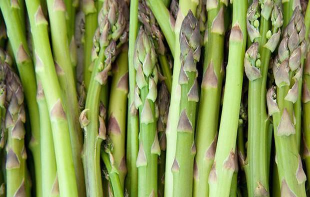 20 thực phẩm lành mạnh lại có lượng carb thấp bạn nên thêm vào danh sách mua hàng - Ảnh 10.