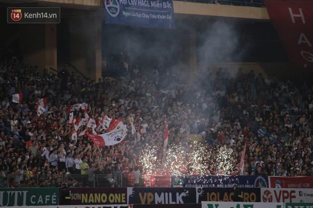 Bầu Hiển thưởng nóng Hà Nội FC nửa tỷ đồng sau màn hủy diệt HAGL - Ảnh 4.