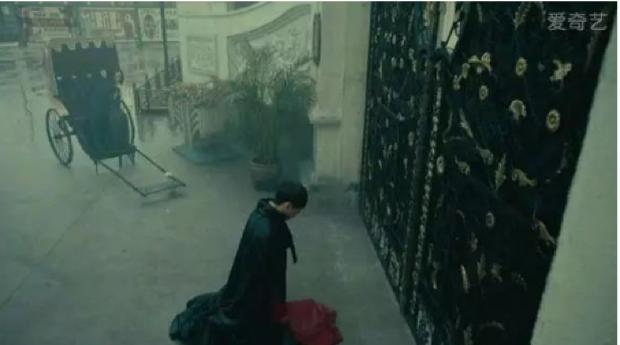 """10 tình tiết """"nhức nhối"""" kinh điển trong phim bộ Hoa Ngữ khiến khán giả cười ra nước mắt - Ảnh 6."""