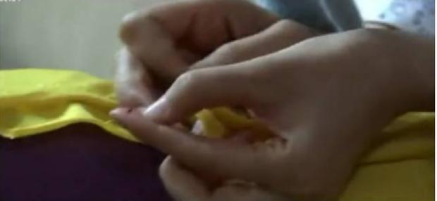 """10 tình tiết """"nhức nhối"""" kinh điển trong phim bộ Hoa Ngữ khiến khán giả cười ra nước mắt - Ảnh 17."""