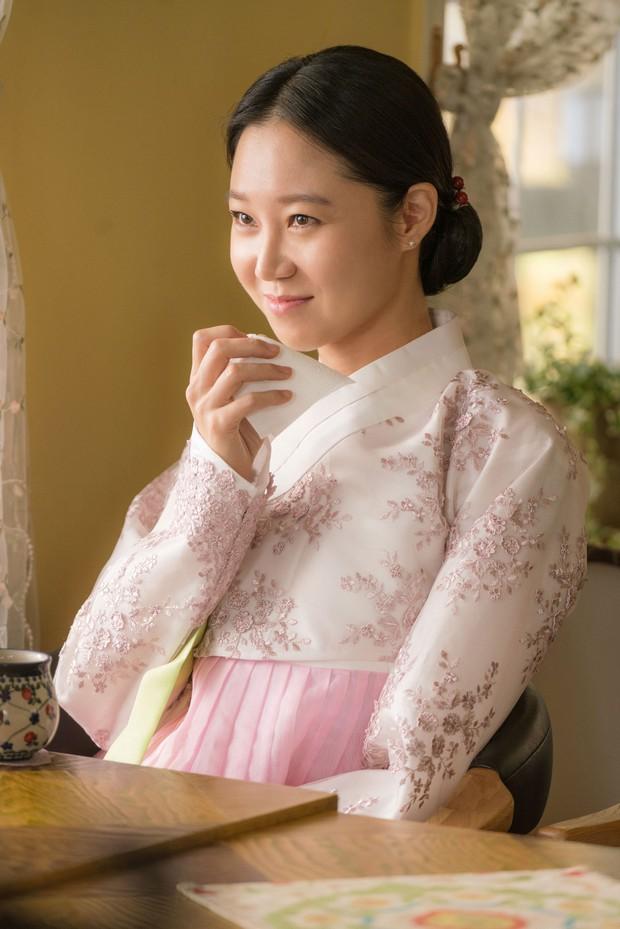 Dàn cameo chất như nước cất trong Và Em Sẽ Đến của So Ji Sub và Son Ye Jin - Ảnh 1.