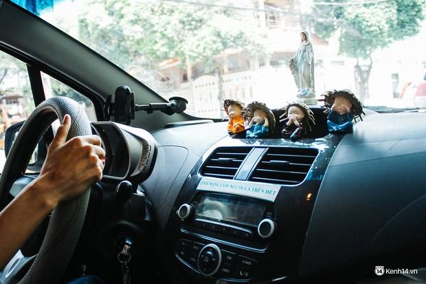 Những giờ cuối cùng của kỷ nguyên Uber tại Việt Nam - Ảnh 4.