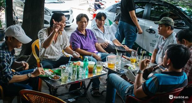 Những giờ cuối cùng của kỷ nguyên Uber tại Việt Nam - Ảnh 15.