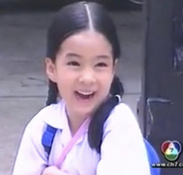 Sao nhí một thời xinh đẹp của Thái Lan đột ngột qua đời ở tuổi 20 vì sự cố xe sang tiền tỉ - Ảnh 5.