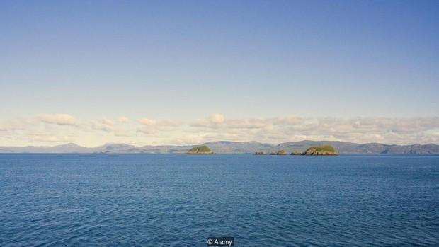 Bí mật giúp quần đảo này trở thành nơi hạnh phúc nhất Anh Quốc - Ảnh 3.