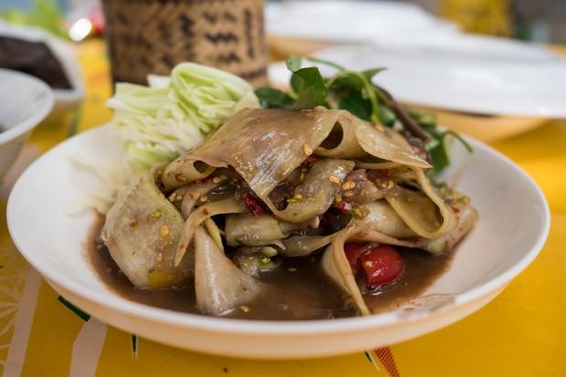 Những món ngon không thể bỏ qua khi đến cố đô Luang Prabang ở Lào - Ảnh 4.