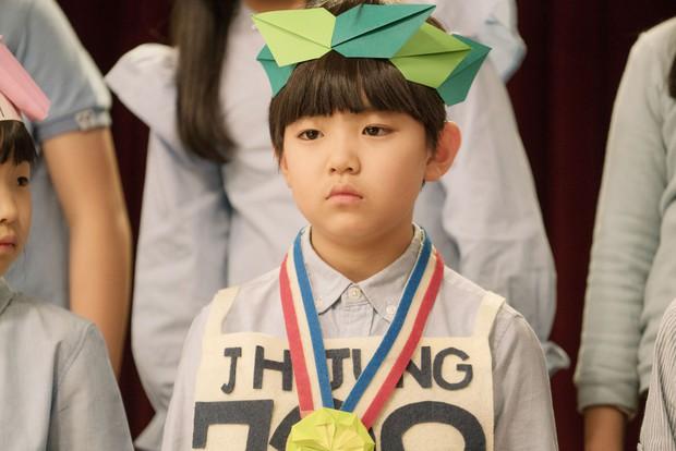 Dàn cameo chất như nước cất trong Và Em Sẽ Đến của So Ji Sub và Son Ye Jin - Ảnh 4.