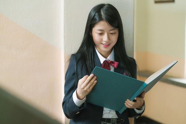 Dàn cameo chất như nước cất trong Và Em Sẽ Đến của So Ji Sub và Son Ye Jin - Ảnh 7.