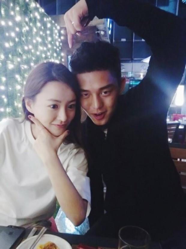 """Song Hye Kyo và mĩ nhân """"Train to Busan"""" bất ngờ bị """"gạch đá"""" vì ủng hộ Yoo Ah In - Ảnh 4."""