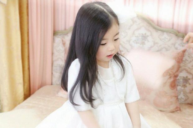 Những nhóc tỳ Hàn Quốc đình đám trên Instagram: Đáng yêu và hot ngang ngửa các Instagramer nổi tiếng xứ Kim Chi - Ảnh 4.