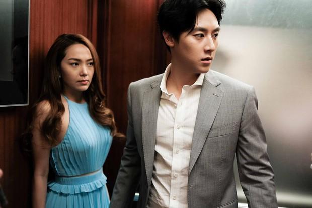 Nửa năm nhìn lại: Phim remake có phải mối nguy của điện ảnh Việt? - Ảnh 6.
