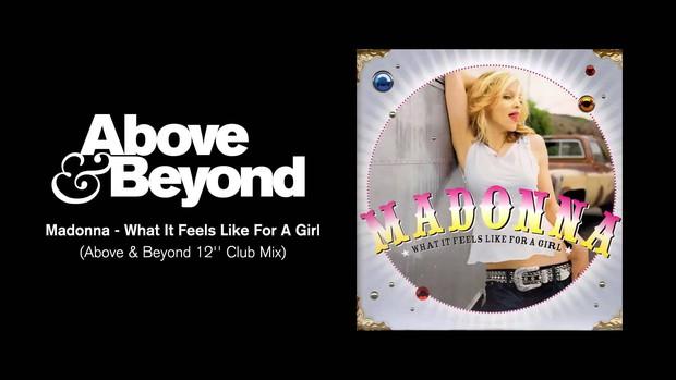 6 cột mốc ấn tượng của Above & Beyond trên hành trình trở thành huyền thoại trong lòng tín đồ EDM - Ảnh 2.