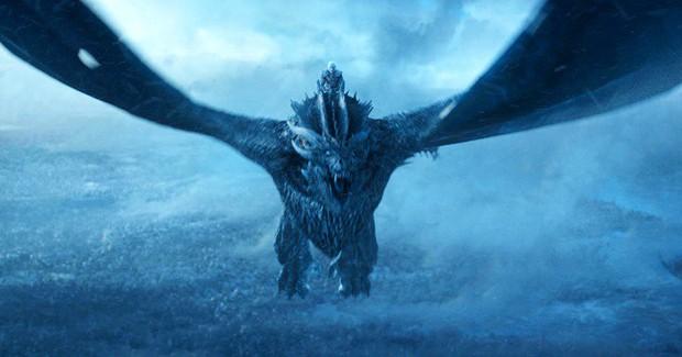 Chưa ra mắt, Game of Thrones đã phá kỷ lục về trận chiến khủng nhất trong lịch sử truyền hình - Ảnh 2.