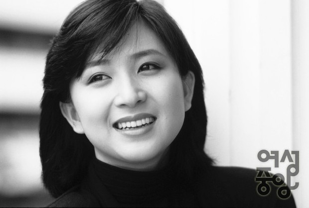 5 triệu phú thống trị ngành công nghiệp giải trí Hàn Quốc: Toàn những tên tuổi đã nhẵn mặt với fan K-pop - Ảnh 8.