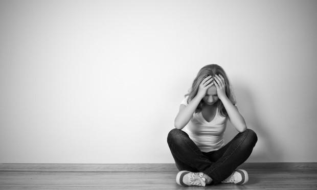 5 dấu hiệu cho thấy hormone cortisol đang tăng quá mức trong cơ thể và cần phải ngăn chặn ngay - Ảnh 3.