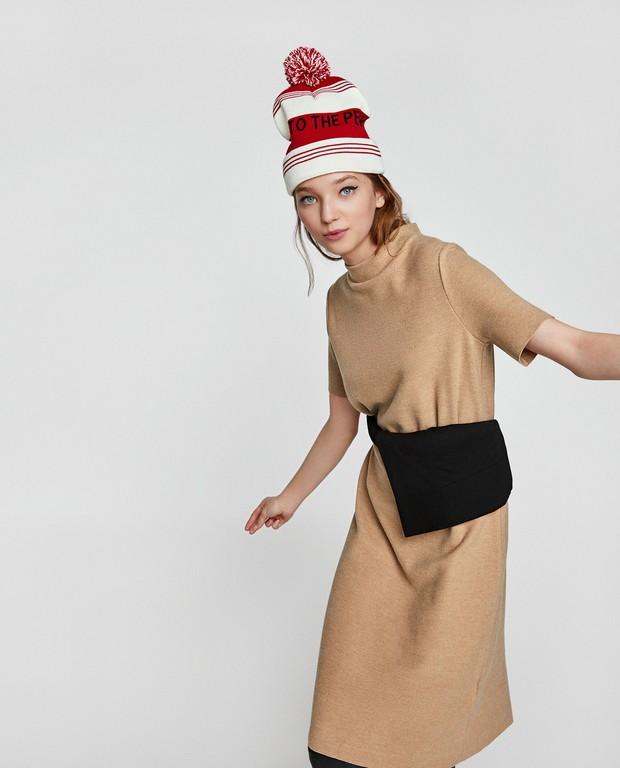 12 bí mật cực lợi hại khi mua sắm tại Zara do chính nhân viên của hãng tiết lộ, mê shopping thì bạn nên đọc ngay - Ảnh 6.