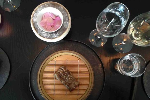 Chỉ mở cửa 6 tuần nhưng có hơn 60.000 người chờ ăn, nhà hàng Noma ở Nhật có gì mà thu hút đến thế? - Ảnh 6.