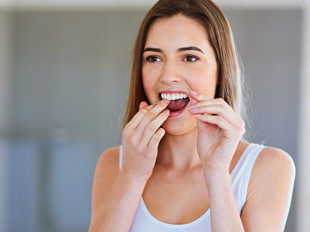 Đây là những lý do khiến bạn phải ngừng ngay thói quen sử dụng tăm để xỉa răng - Ảnh 4.