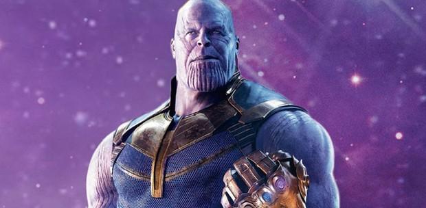 Avengers: Infinity War: Cảm thương cho anh da tím Thanos? Bạn không phải người duy nhất! - Ảnh 5.