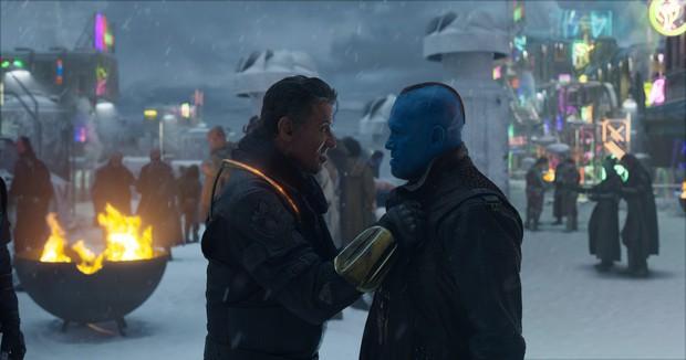 Vũ trụ siêu anh hùng Marvel đã trải qua những gì trước lần tụ tập đông đảo nhất từ trước đến nay ở Cuộc Chiến Vô Cực - Ảnh 26.
