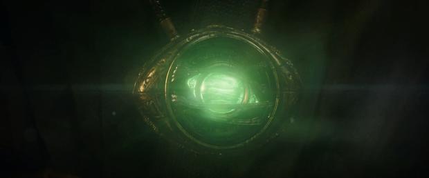 Vũ trụ siêu anh hùng Marvel đã trải qua những gì trước lần tụ tập đông đảo nhất từ trước đến nay ở Cuộc Chiến Vô Cực - Ảnh 8.