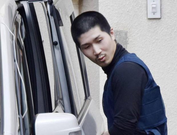 """Sau gần 1 tháng vượt ngục, tù nhân """"gương mẫu Nhật Bản đã bị bắt, nhưng có một hành động trong lúc đào tẩu khiến mọi người bất ngờ - Ảnh 4."""