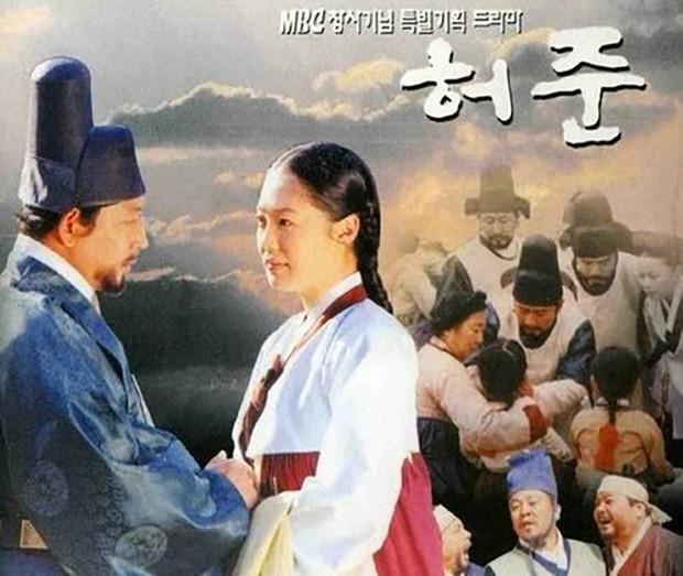6 thánh bỏ vai của làng phim Hàn: Từ chối 10 phim thì thành siêu hit cả 10! - Ảnh 2.