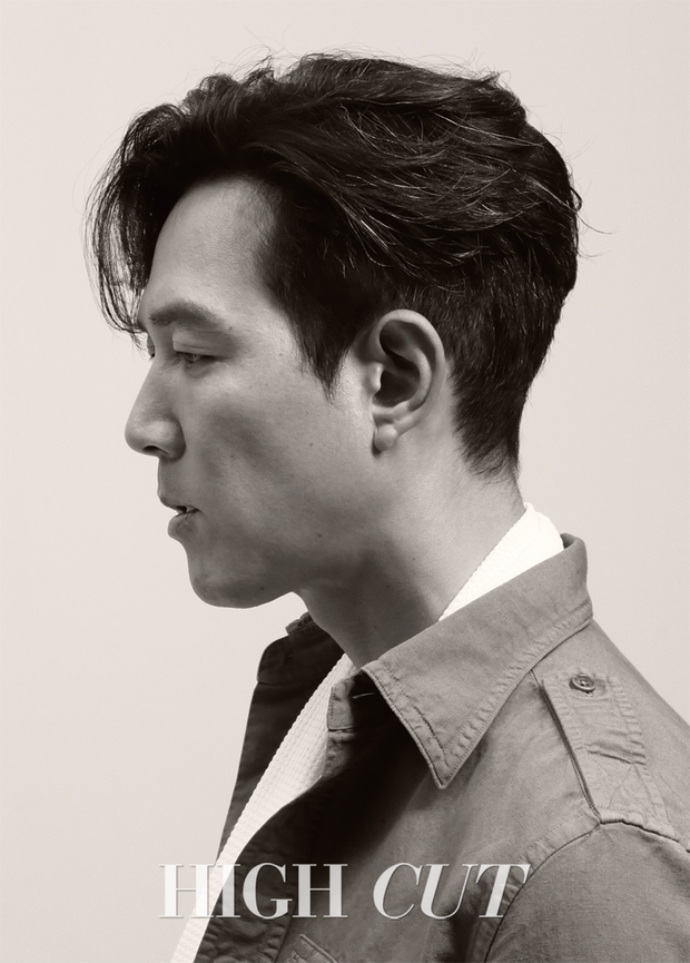 6 thánh bỏ vai của làng phim Hàn: Từ chối 10 phim thì thành siêu hit cả 10! - Ảnh 9.