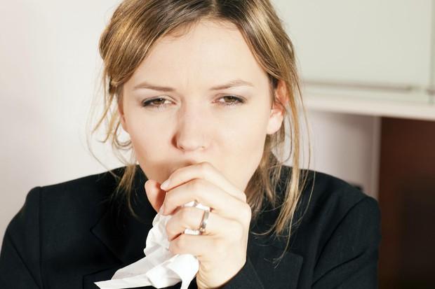 6 dấu hiệu cảnh báo bệnh ung thư máu mà bạn không nên bỏ qua - Ảnh 1.