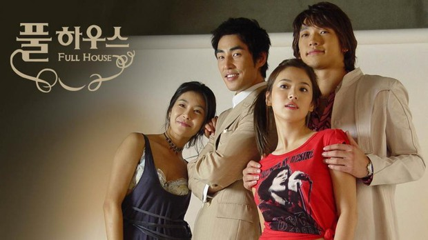 6 thánh bỏ vai của làng phim Hàn: Từ chối 10 phim thì thành siêu hit cả 10! - Ảnh 11.