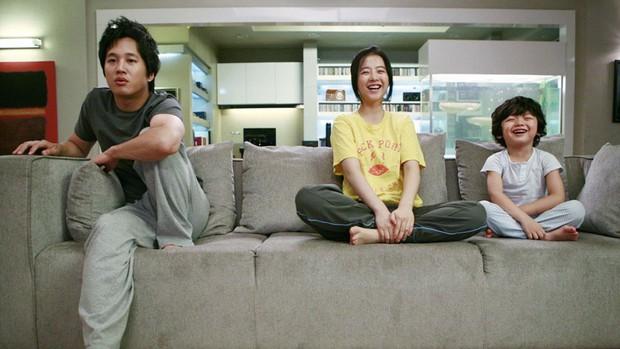 6 thánh bỏ vai của làng phim Hàn: Từ chối 10 phim thì thành siêu hit cả 10! - Ảnh 14.