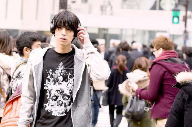 Xiêu lòng vì Love, Simon? Đừng bỏ lỡ 12 phim cực hay về tình yêu giữa các chàng trai Nhật - Ảnh 6.