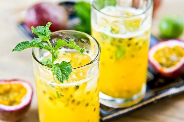 Mùa hè rồi, có hàng loạt trái cây cực giàu vitamin cho chúng ta bổ sung đây - Ảnh 5.